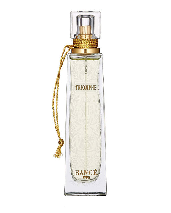 Rance 1795 Imperiale Triomphe EDP M