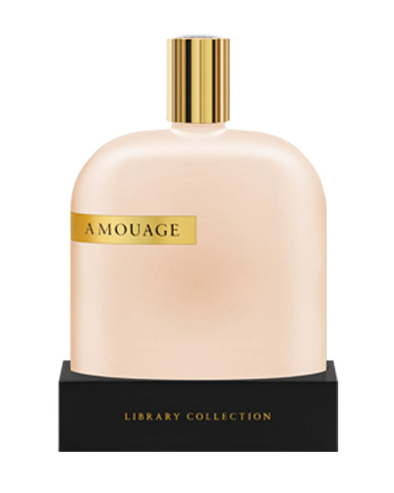 Amouage Library Opus V EDP - Niche Essence