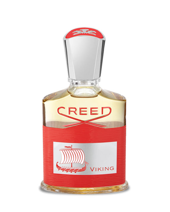 Creed Viking EDP - Niche Essence