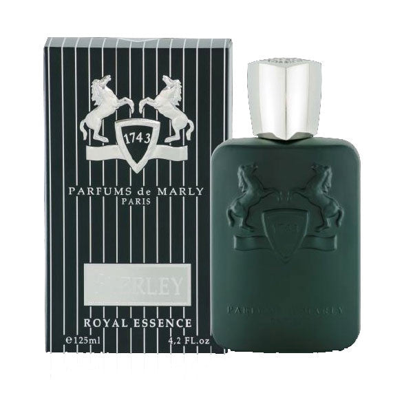 Parfums de Marly Byerley EDP