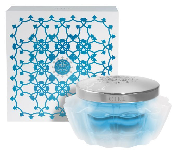 Amouage Ciel Body Cream W