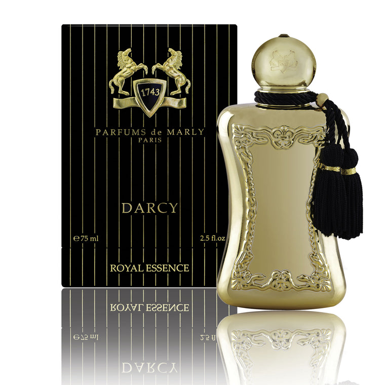 Parfums de Marly Darcy EDP W