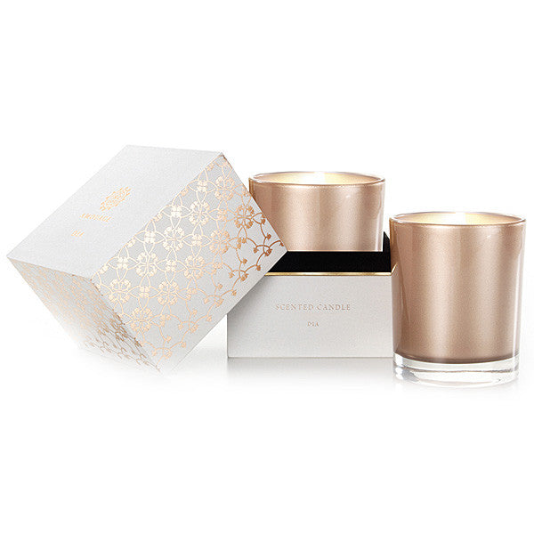 Amouage Dia Candle Without Holder W - Niche Essence