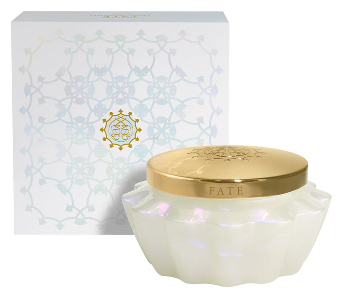 Amouage Fate Body Cream W - Niche Essence
