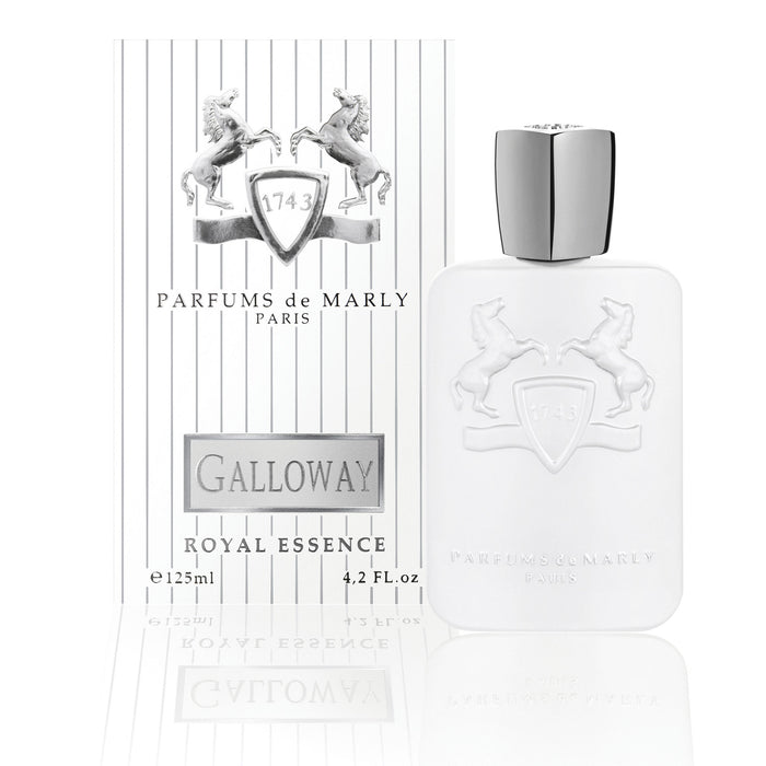 Parfums de Marly Galloway EDP - Niche Essence