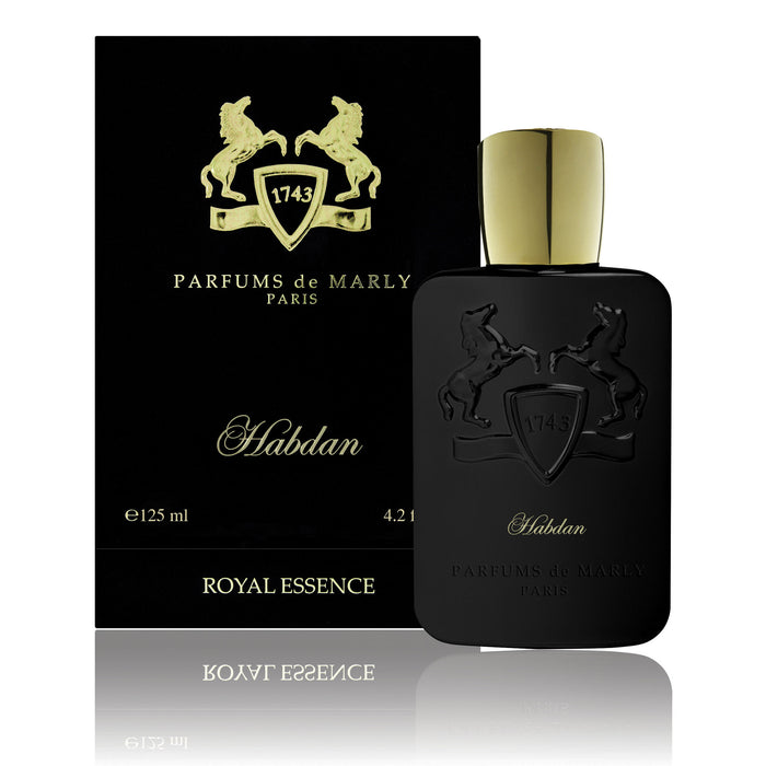 Parfums de Marly Habdan EDP - Niche Essence