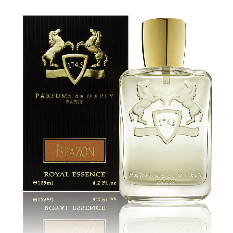 Parfums de Marly Ispazon EDP - Niche Essence