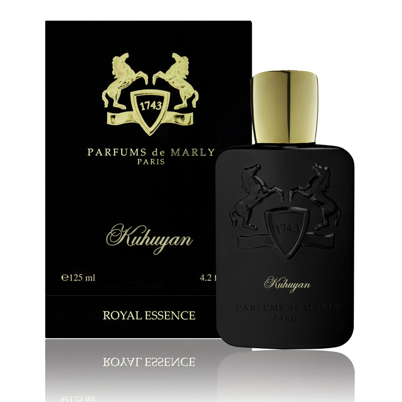 Parfums de Marly Kuhuyan EDP - Niche Essence