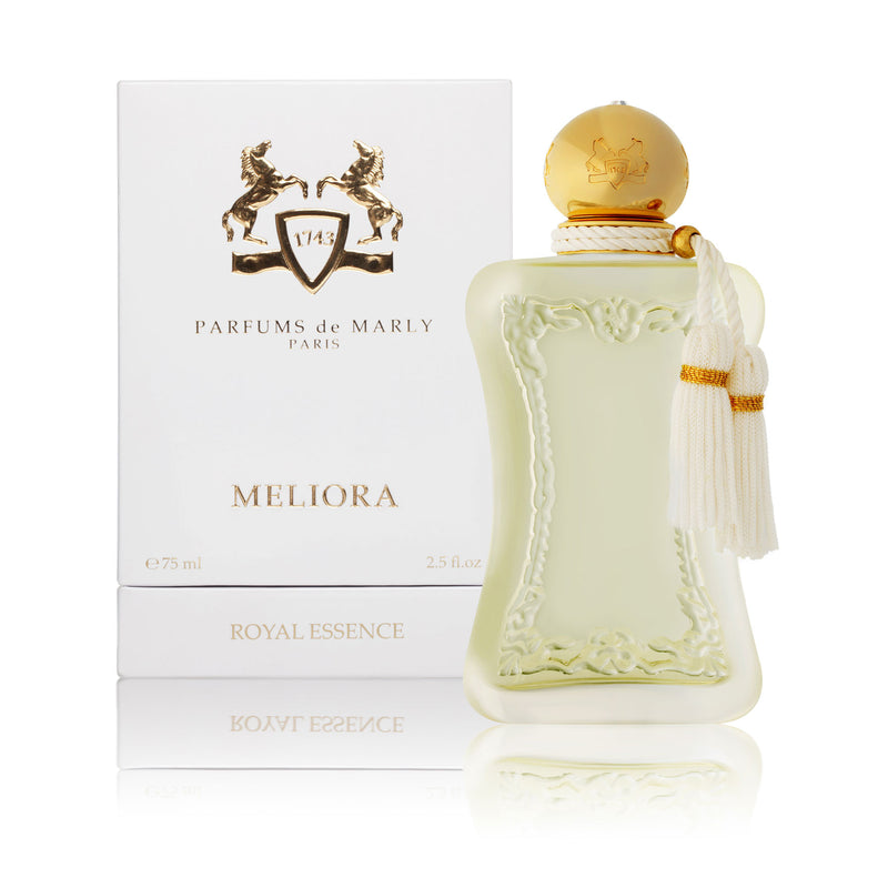 Parfums de Marly Meliora EDP  W - Niche Essence