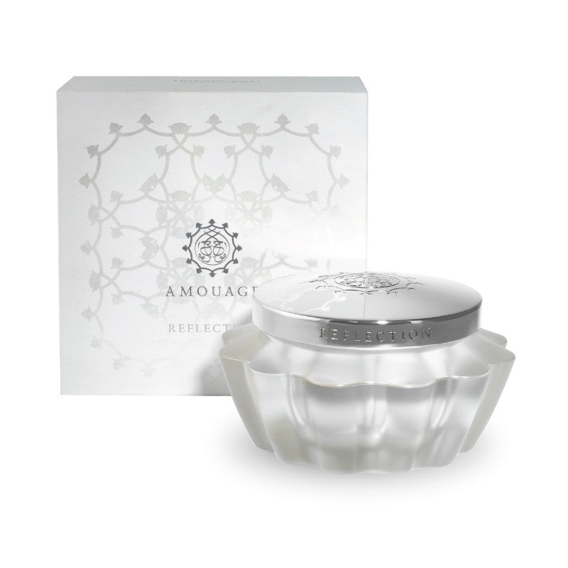 Amouage Reflection Body Cream W - Niche Essence