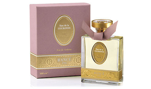 Rance 1795 Privee Eau de la Couronne EDT
