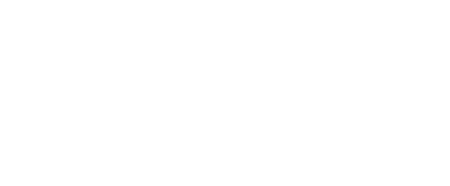 Ideal Wood Solutions
