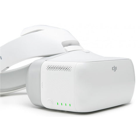 DJI Goggles - UKDRDIRECT