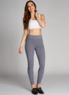 CM Fleece Lined Legging