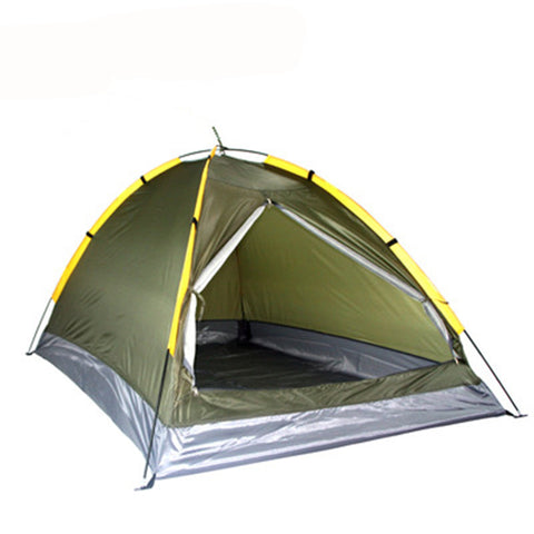 Waterproof UV Outdoor Tent