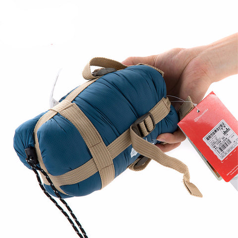 Mini Ultra Portable Sleeping Bag