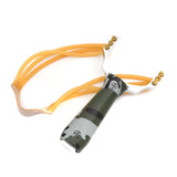 Aluminum Alloy Survival Sling Shot