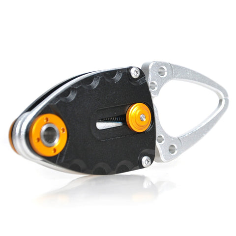 Aluminum Alloy Fish Lip Gripper