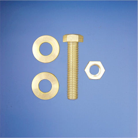 "5/8"" x 3"" Bolt Part # SF108"