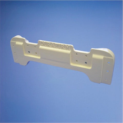 1M or 3M Anchor Fitting (excludes hinges)