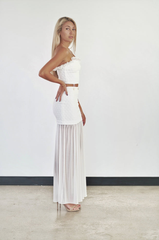 Ariadne Two-Piece
