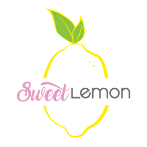 Sweet Lemon Clothing Company