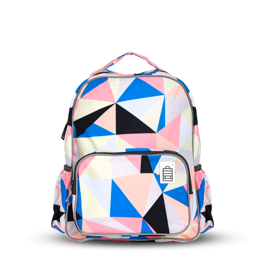 25ed99e8e1 HERO: Limited Edition Backpacks — HERO NEW YORK