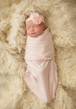 embe Luxe 2 way swaddle - Gemgem  - 5
