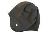 Go Gently Baby Aviator Hats