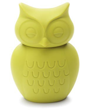 KG Design Owl Money Box - Gemgem  - 3