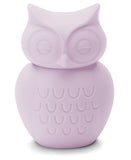 KG Design Owl Money Box - Gemgem  - 4