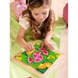 HABA Florina Arranging Game - Gemgem  - 3