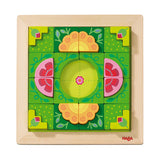 HABA Florina Arranging Game - Gemgem  - 2