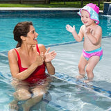 Swimways Swim Diaper