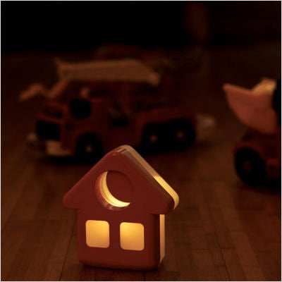 OXO Candela Roomi Nightlight - Gemgem