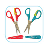 Tiny Bites Food Shears - Gemgem  - 3
