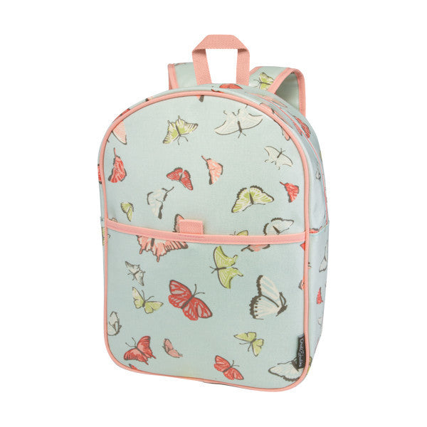 Dwell Studio Thermos Butterfly Backpack - Gemgem  - 1