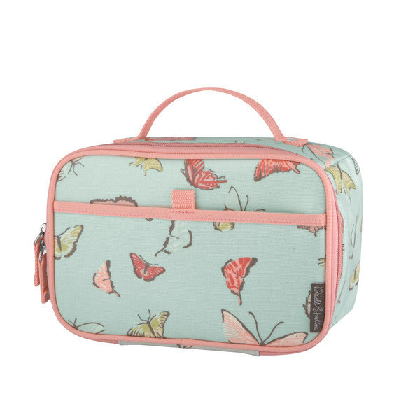 Dwell Studio Butterfly Insulated Lunch Box - Gemgem  - 1