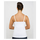[Bravado] The Essential Nursing Tank B/C - Gemgem  - 3