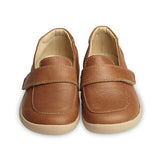 Old soles business loafer - Gemgem  - 3