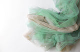 Lovely Star Tutu - Gemgem  - 4