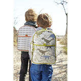 Dwell Studio Thermos Dinosaurs Backpack - Gemgem  - 2