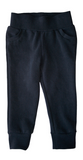 Anthem of th ants Sweatpants in Indigo deep - Gemgem  - 1