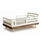 [Oeuf] Classic Toddler Bed - Gemgem  - 2
