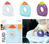 [Boon] Fluid Sippy Cup