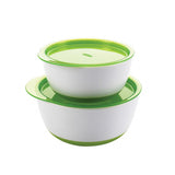 [Oxo] Small & Large Bowl Set - Gemgem  - 1