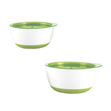 [Oxo] Small & Large Bowl Set - Gemgem  - 3