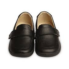 Old soles business loafer - Gemgem  - 1