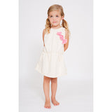 [Go Gently Baby] Candy Dress - bubblegum - Gemgem  - 2