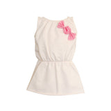 [Go Gently Baby] Candy Dress - bubblegum - Gemgem  - 1
